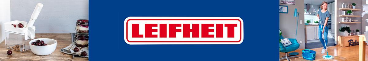 Leifheit Markenshop