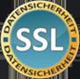 Infos zur SSL-Verschlüsselung