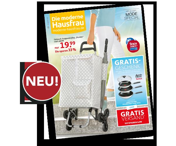 Abbestellen bader katalog Bonprix Katalog